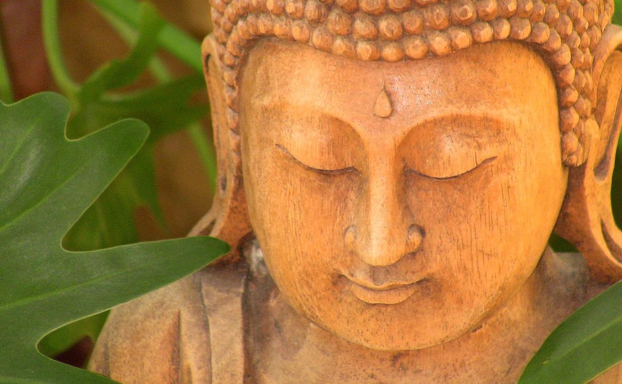 Qu'est ce qu'un mantra bouddhiste ?